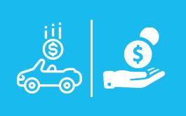 Автокредит или потребительский кредит в 2019 году: что выгоднее?