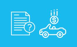 Какие нужны документы для автокредита в автосалоне в 2020 году
