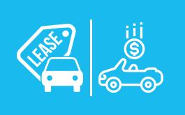 Какой выбор лучше в 2020 году - автокредит или лизинг