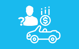 Со скольки лет дают автокредит на покупку машины