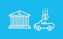 Что такое процентная ставка автокредита в 2020 году