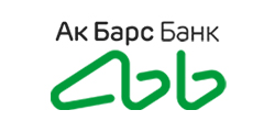 Ак Барс (Простой)