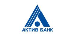 Актив Банк (Потребительский)