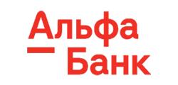 заявка на рефинансирование кредита в альфа банке онлайн