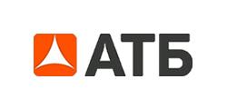 Кредитные карты АТБ
