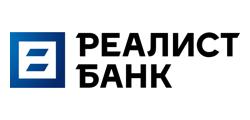 Дебетовые карты БайкалИнвестБанка