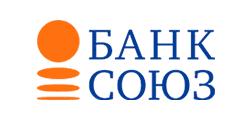 Банк Союз (Потребительский)