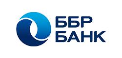Кредит в ББР Банке