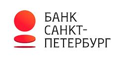 Банк Санкт-Петербург (Деловой Лайт)