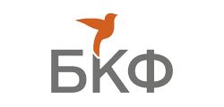 Дебетовые карты банка БКФ