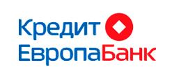 Кредит Европа Банк (Многоцелевой)