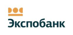 Экспобанк (Легкий)