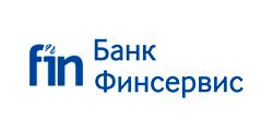 Финсервис банк взять кредит как взять кредит по мобильному телефону
