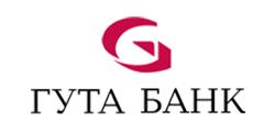Расчетный счет в Гута-Банке