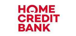 Актив банк онлайн личный