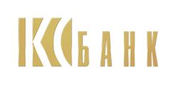 КС Банк (Пенсионный)