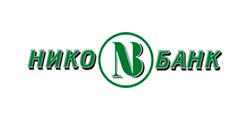 Нико-Банк (Доверительный без обеспечения)