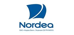 Расчетный счет в Нордеа Банке