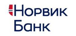 Норвик Банк (Вятка-Банк) (Залоговый+)