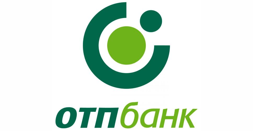 Дебетовые карты ОТП Банка – отзывы, оформление онлайн-заявки, условия получения и тарифы на пользование
