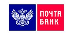 Почта Банк (Стартап)