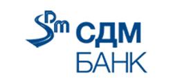 СДМ Банк (Потребительский)