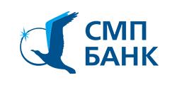 Дебетовые карты СМП Банка