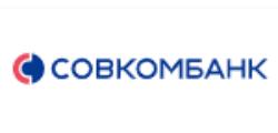 Расчетный счет в Совкомбанке