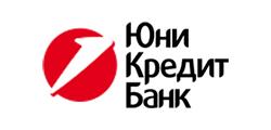 Расчетный счет в ЮниКредит Банке