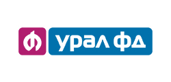 Урал ФД