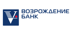 российский кредит выплаты