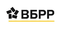ВБРР (Потребительский)