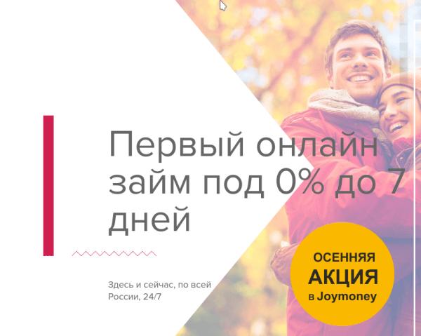Кредит на покупку жилья в беларуси 2020 год