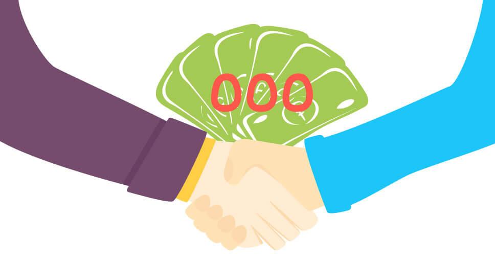 Как правильно оформить беспроцентный займ для директора