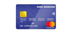 Изображение - Как оформить кредитную карту с плохой кредитной историей avangard-mcandvisa