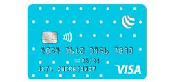 Изображение - Как оформить кредитную карту с плохой кредитной историей bcs-bank-card-credit