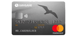 ТОП-10 кредитных карт с большим льготным периодом в 2018 году