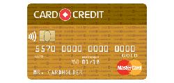 Изображение - Что такое кредитные карты экспресс crediteurope-premialnye-karty