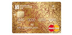 Изображение - Золотые дебетовые карты mib-mastercard-gold