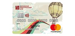 Изображение - В каком банке получить карту в долларах mib-mastercard-standard