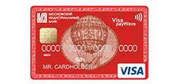 Изображение - В каком банке получить карту в долларах mib-visa-classic