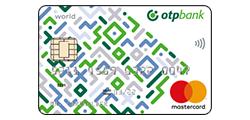 ОТП Банк (Добро)