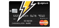 Изображение - Кредитные карты с маленьким процентом otpbank-lightning