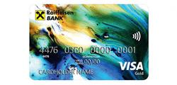 Изображение - Как оформить кредитную карту райффайзенбанка онлайн raiffeisen-visa-all-at-once