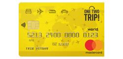 Изображение - Как оформить кредитную карту с плохой кредитной историей tinkoff-onetwotrip