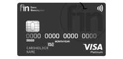 Банк Финсервис (Программа корпоративный стандарт)