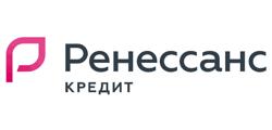 Ренессанс кредит горячая линия телефон оренбург Деньги на катру.