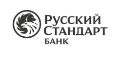 Карта банка Русский Стандарт с кэшбэком
