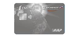 СМП Банк (Аэрофлот-Мир)