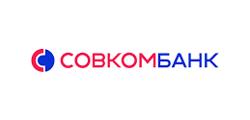 Изображение - Какие банки выдают кредитные карты sovcombank